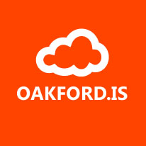 Oakford IS Image